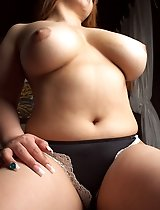 free asian gallery