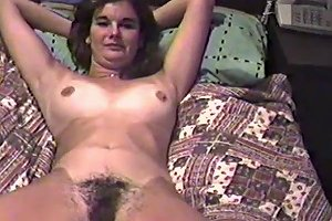 My First Wife Fucked On Vhs Transfer Upornia Com