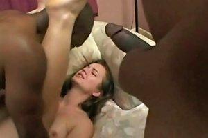 Milf Crying Anal Gangbang Big Black Cock Porn 29 Xhamster