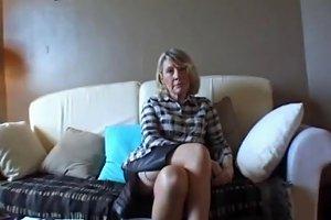 Homemade Sandra A Wife Of A Doctor Fucked By 2 Blacks Cocks Porn Videos