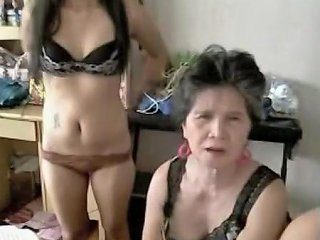 HClips Video - Crazy Homemade Clip With Webcam Japanese Scenes