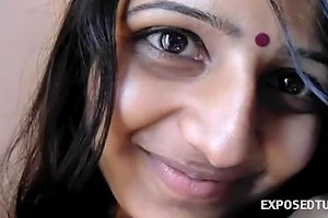 Very Hot Mally GF Hot Closeup Video Mp4