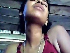 Indian Hot Young Bangladeshi Girl Sucking And Riding Dick Mms Video Exposed