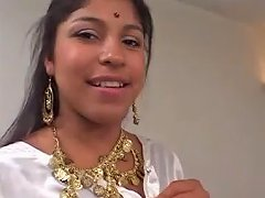 Indian Woman Sucks And Copulates 2 Ramrods Anally Upornia Com