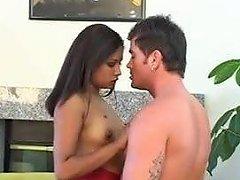 Pornstar5 Jk1690 Free Bangladeshi Porn Video 44 Xhamster