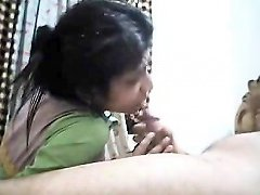 Indian Desi Sucking Mouth Fuck Pornography And Her Partner