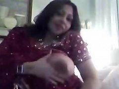 Hot Indian Girl Shows Her Huge Boobs Pussy Show Porn 24