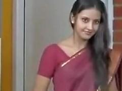 Hottest Girl Sex With Boyfreind Hyderabad Escorts Devinaescort Com