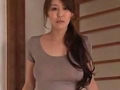 Best Japanese Whore Akari Minamino Ayumi Shinoda In Crazy Cunnilingus Lesbian Jav Clip