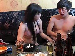 Perfect Sex Korean No 15362