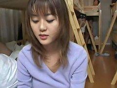 7 Days Of Semen Free Japanese Porn Video 38 Xhamster