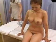 Massage Japanese M136