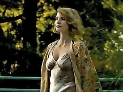 Jessica Chastain The Zookeeper's Wife Porn 69 Xhamster