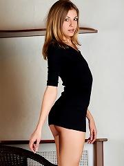 Elena | Sexiness