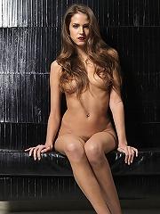 Silvie Cavalli Sofa