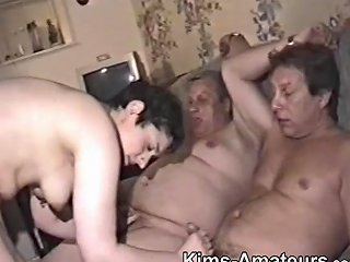 Raw Homemade Amateur Group Sex Footage Porn A7 Xhamster