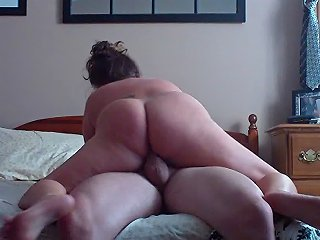 Hidden Cam Pawg Ride Hard Free Teen Hd Porn 76 Xhamster