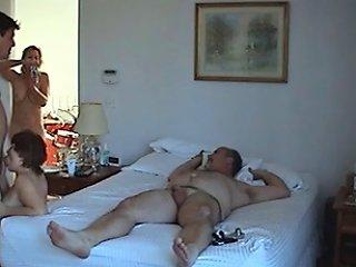 Mature Swingers Homemade Free Milf Porn Video B8 Xhamster