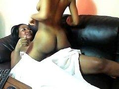 Bbw Lesbian Ebony Sex Nuvid