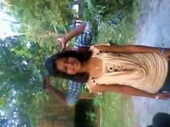 Ajay Picnic