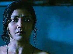 Kamalini Mukerjee Nude Scene In Malayalam Movie Porn 6d