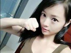 Hot Angela Lee Free Japanese Porn Video 59 Xhamster