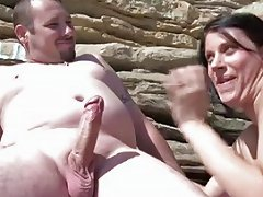 Sex At The Beach Free Couple Hd Porn Video 94 Xhamster