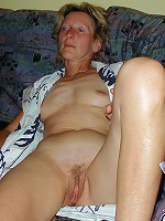 submissive wife slave