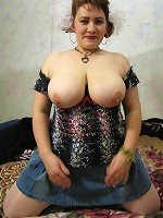 Absolutely foul milf sex acts!