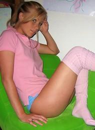 Amateur Pictures Of Brandy Teen Porn Pix