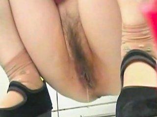 RedTube Video - China Toilet 685