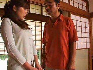 TXxx Video - Rio Hamasaki Kinky Japanese Wife