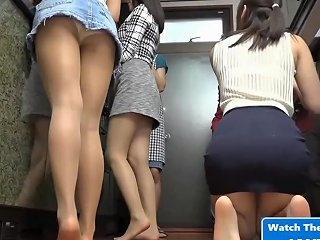 SpankWire Video - Japanese Sister And Stepbrother