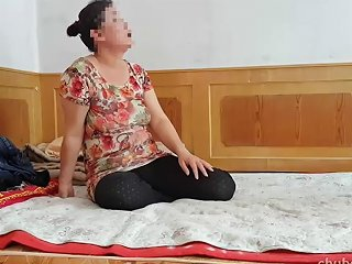 TNAFlix Video - Handsome Chinese Grandpa Giving Fucking Porn Videos