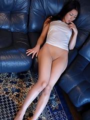 G-Queen - Kaede Mizusawa