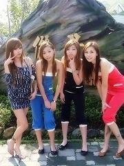 Horny real amateur Asian teen girlfriends in assorted homemade pix