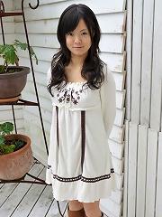 G-Queen - Yume Aikawa